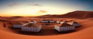 viagens de Marrocos